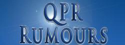 QPR Rumours